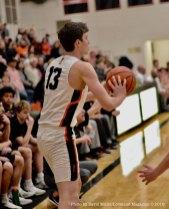 Loveland-vs.-Anderson-Basketball---14-of-54