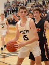Loveland-vs.-Anderson-Basketball---16-of-54