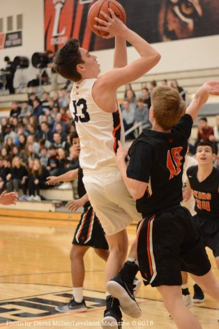 Loveland-vs.-Anderson-Basketball---18-of-54