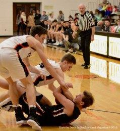 Loveland-vs.-Anderson-Basketball---26-of-54