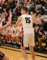 Loveland-vs.-Anderson-Basketball---27-of-54