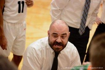 Loveland-vs.-Anderson-Basketball---38-of-54