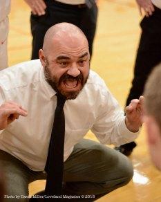 Loveland-vs.-Anderson-Basketball---40-of-54