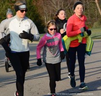 Giving-Thanks-5K---136