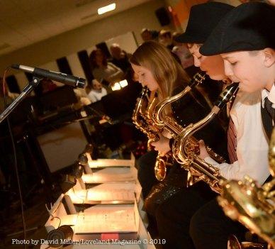 jazz-concert---45-of-93