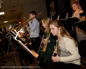 jazz-concert---47-of-93