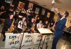 jazz-concert---5-of-93