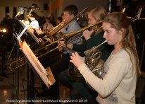 jazz-concert---51-of-93