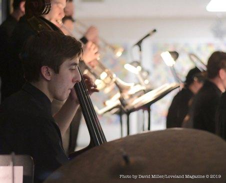 jazz-concert---76-of-93