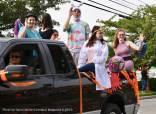 2019-senior-parade---20-of-45