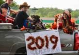 2019-senior-parade---33-of-45
