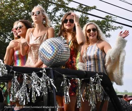 2019-senior-parade---37-of-45