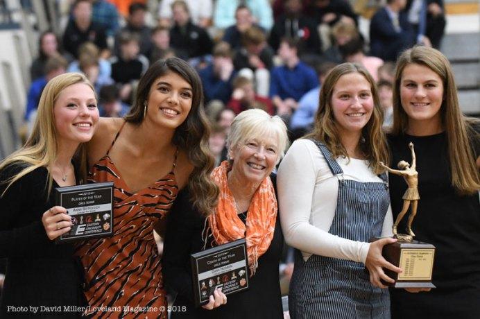 2019-fall-lhs-sports-awards