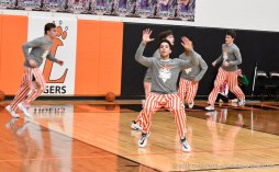 Loveland-Men-vs-Milford-Basketball---10