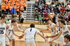 Loveland-Men-vs-Milford-Basketball---23