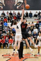 Loveland-Men-vs-Milford-Basketball---25