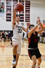 Loveland-Men-vs-Milford-Basketball---27