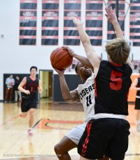 Loveland-Men-vs-Milford-Basketball---30