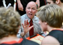 Loveland-Men-vs-Milford-Basketball---35