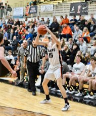 Loveland-Men-vs-Milford-Basketball---47