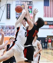 Loveland-Men-vs-Milford-Basketball---49
