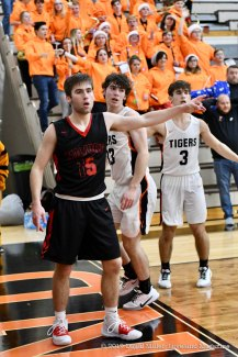 Loveland-Men-vs-Milford-Basketball---50