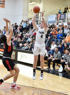 Loveland-Men-vs-Milford-Basketball---51