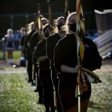 Loveland-Varsity-FB-vs-W. Clermont---30