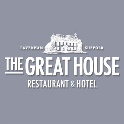 The Great House Restaurant & Hotel