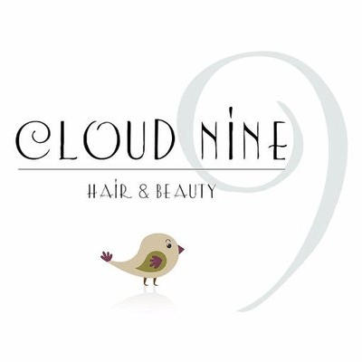 Cloud Nine - Hair Beauty