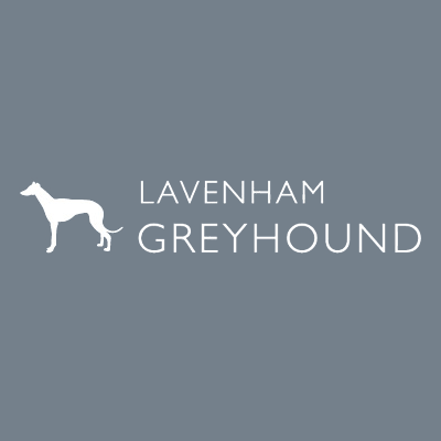 Lavenham Greyhound, Lavenham, Suffolk