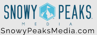 Snowy Peaks Media