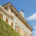 Villa Duchessa di Galliera