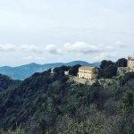Funivia Rapallo - Montallegro