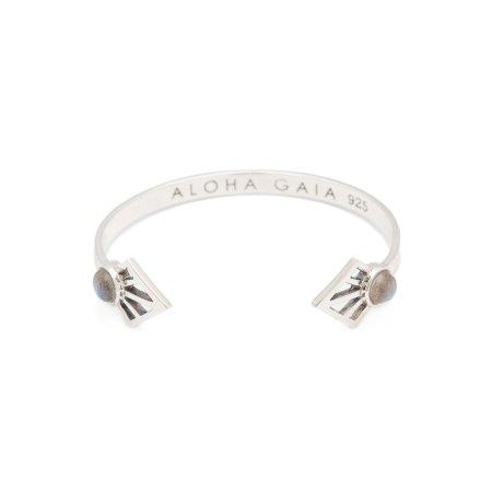 Falcon bracelet Aloha Gaia