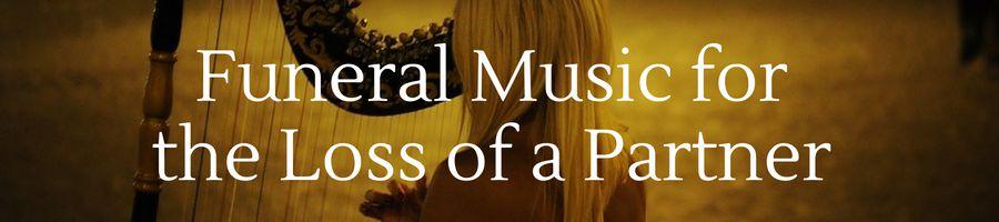 200 best funeral songs