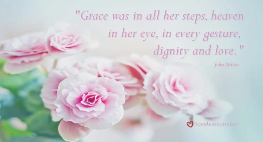 Words of sympathy for the loss of a grown daughter