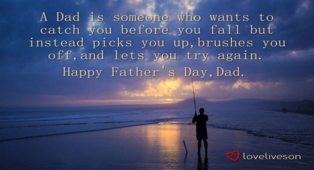 Memes To Remember Your Dad On Father's Day Love Lives On