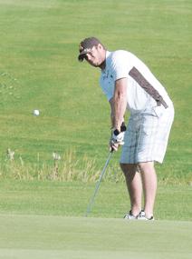 09-18-2014_DSC_5944_Golf