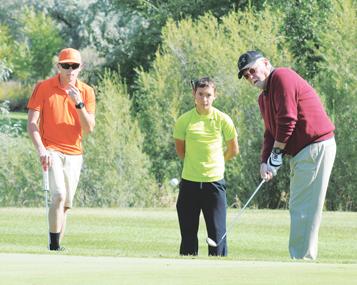 09-18-2014_DSC_5966_Golf