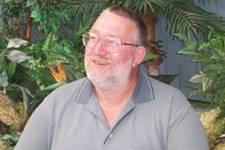 Frank Ondrus