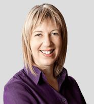 natalie-james-ombudsman