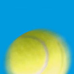 AO Blitz2