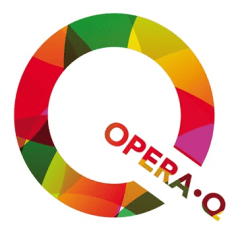 OperaQ-Coloured-Logo