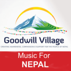 Music-for-Nepal-Square