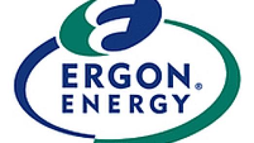 Ergon_Energy logo