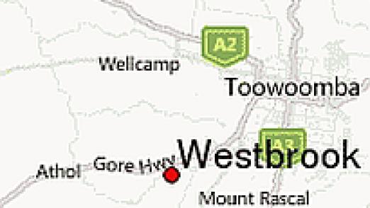 westbrook-map