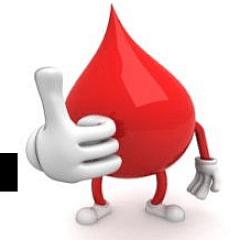 Blood Droplet2
