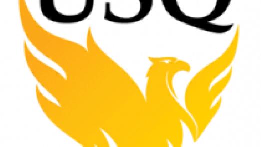 usq_logo