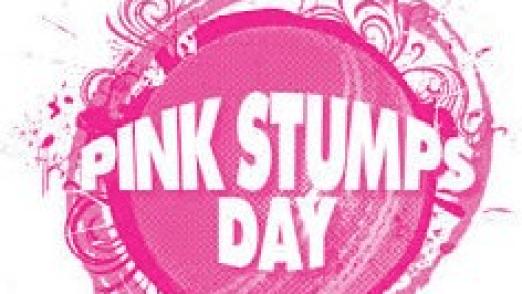 pink-stumps-logo